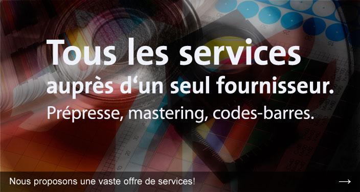 slide_service_frz